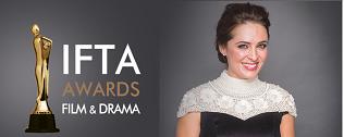 IFTA Awards