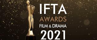 IFTA Members' Nominee Announcement Date