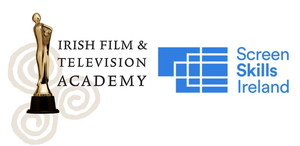 IFTA Screen Discussion Series