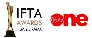 IFTA Awards 2020