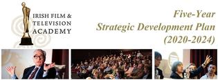 IFTA Five-Year Strategic Development Plan